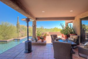 35038 N El Sendero RD, Cave Creek, AZ 85331 - Home for Sale - 29