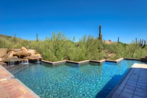 35038 N El Sendero RD, Cave Creek, AZ 85331 - Home for Sale - 31