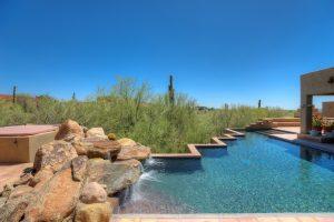 35038 N El Sendero RD, Cave Creek, AZ 85331 - Home for Sale - 32