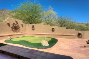 35038 N El Sendero RD, Cave Creek, AZ 85331 - Home for Sale - 36
