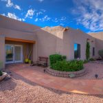 9427 East, Here To There Drive, Carefree, AZ 85377 Home for Sale - 02