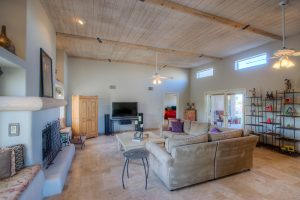 9427 East, Here To There Drive, Carefree, AZ 85377 Home for Sale - 04
