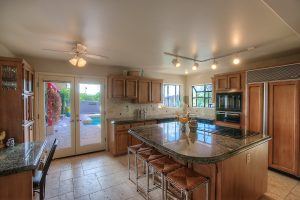 9427 East, Here To There Drive, Carefree, AZ 85377 Home for Sale - 08