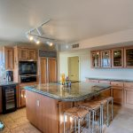 9427 East, Here To There Drive, Carefree, AZ 85377 Home for Sale - 09
