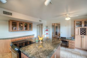 9427 East, Here To There Drive, Carefree, AZ 85377 Home for Sale - 10