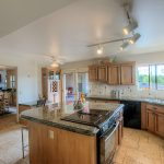 9427 East, Here To There Drive, Carefree, AZ 85377 Home for Sale - 11