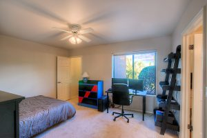 9427 East, Here To There Drive, Carefree, AZ 85377 Home for Sale - 15