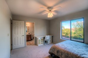 9427 East, Here To There Drive, Carefree, AZ 85377 Home for Sale - 17