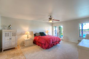 9427 East, Here To There Drive, Carefree, AZ 85377 Home for Sale - 18