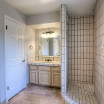 9427 East, Here To There Drive, Carefree, AZ 85377 Home for Sale - 21