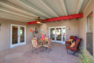 9427 East, Here To There Drive, Carefree, AZ 85377 Home for Sale - 22