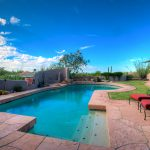 9427 East, Here To There Drive, Carefree, AZ 85377 Home for Sale - 23