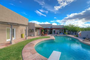 9427 East, Here To There Drive, Carefree, AZ 85377 Home for Sale - 25