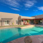 9427 East, Here To There Drive, Carefree, AZ 85377 Home for Sale - 26