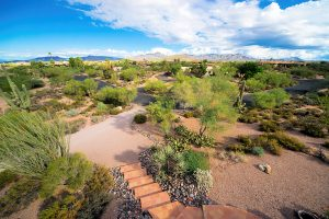 9427 East, Here To There Drive, Carefree, AZ 85377 Home for Sale - 29