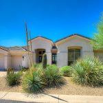 Ocotillo RD, Scottsdale, AZ 85259, Home for Sale - ocotillo_01_1000x668