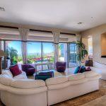 13563 E Ocotillo RD, Scottsdale, AZ 85259, Home for Sale - ocotillo_03_1000x668