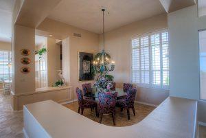 13563 E Ocotillo RD, Scottsdale, AZ 85259, Home for Sale - ocotillo_05_1000x668