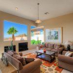 13563 E Ocotillo RD, Scottsdale, AZ 85259, Home for Sale - ocotillo_07_1000x668