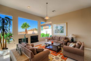 13563 E Ocotillo RD, Scottsdale, AZ 85259, Home for Sale - ocotillo_07_1000x668