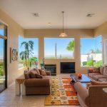 13563 E Ocotillo RD, Scottsdale, AZ 85259, Home for Sale - ocotillo_08_1000x668