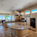 13563 E Ocotillo RD, Scottsdale, AZ 85259, Home for Sale - ocotillo_11_1000x668