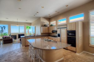 13563 E Ocotillo RD, Scottsdale, AZ 85259, Home for Sale - ocotillo_11_1000x668