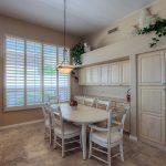 13563 E Ocotillo RD, Scottsdale, AZ 85259, Home for Sale - ocotillo_12_1000x668
