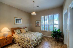 13563 E Ocotillo RD, Scottsdale, AZ 85259, Home for Sale - ocotillo_13_1000x668
