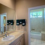 13563 E Ocotillo RD, Scottsdale, AZ 85259, Home for Sale - ocotillo_14_1000x668