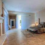 13563 E Ocotillo RD, Scottsdale, AZ 85259, Home for Sale - ocotillo_17_1000x668