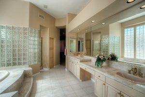 13563 E Ocotillo RD, Scottsdale, AZ 85259, Home for Sale - ocotillo_18_1000x668