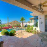 13563 E Ocotillo RD, Scottsdale, AZ 85259, Home for Sale - ocotillo_22_1000x668