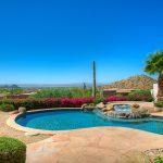 13563 E Ocotillo RD, Scottsdale, AZ 85259, Home for Sale - ocotillo_23_1000x668