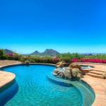 13563 E Ocotillo RD, Scottsdale, AZ 85259, Home for Sale - ocotillo_24_1000x668
