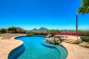 13563 E Ocotillo RD, Scottsdale, AZ 85259, Home for Sale - ocotillo_24_1000x668