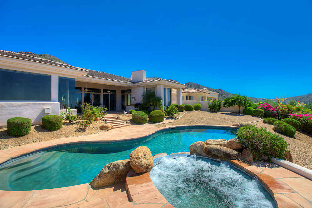 13563 E Ocotillo RD, Scottsdale, AZ 85259, Home for Sale - ocotillo_25_1000x668