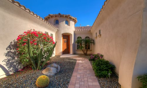 Scottsdale Market Heating Up in 2017