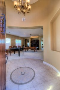 29239 N 122nd Dr, Peoria, AZ 85383 - Home for Sale -03