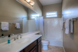 29239 N 122nd Dr, Peoria, AZ 85383 - Home for Sale -13