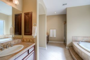 29239 N 122nd Dr, Peoria, AZ 85383 - Home for Sale -17