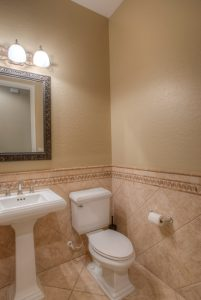 29239 N 122nd Dr, Peoria, AZ 85383 - Home for Sale -19