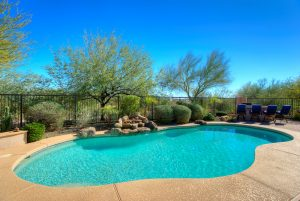 29239 N 122nd Dr, Peoria, AZ 85383 - Home for Sale -22