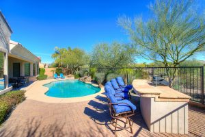 29239 N 122nd Dr, Peoria, AZ 85383 - Home for Sale -24