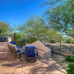 29239 N 122nd Dr, Peoria, AZ 85383 - Home for Sale -25