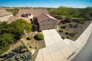 29239 N 122nd Dr, Peoria, AZ 85383 - Home for Sale -26