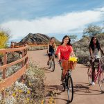 Top Reasons to Visit Scottsdale in the Spring