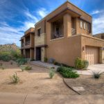 27000 N Alma School PKWY 2009, Scottsdale, AZ 85262 - Home for Sale_01_1000x667