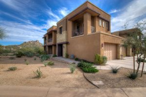 27000 N Alma School PKWY 2009, Scottsdale, AZ 85262 - Home for Sale_01_1000x667