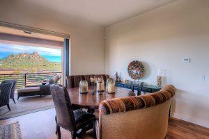 27000 N Alma School PKWY 2009, Scottsdale, AZ 85262 - Home for Sale_06_1000x667